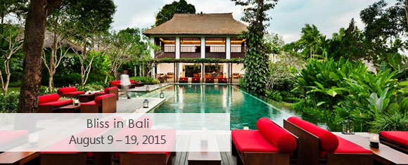 bliss-in-bali-slide1