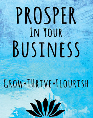 prosper-in-your-business