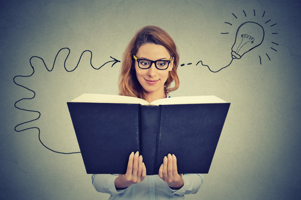 10 Must-Reads That Will Help You Achieve More Success