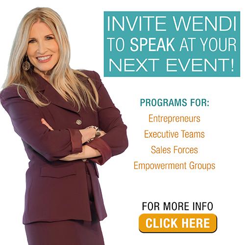 hire-wendi