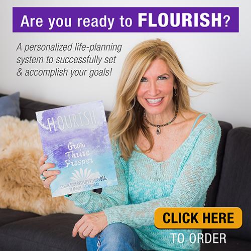 flourish-book